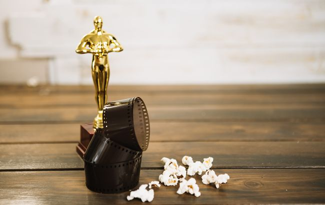 Оскар 2021: стало відомо, хто отримає найпрестижнішу кінонагороду