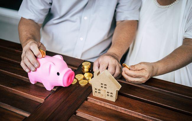 Пенсионеры останутся без денег: назван главный риск новой пенсионной реформы