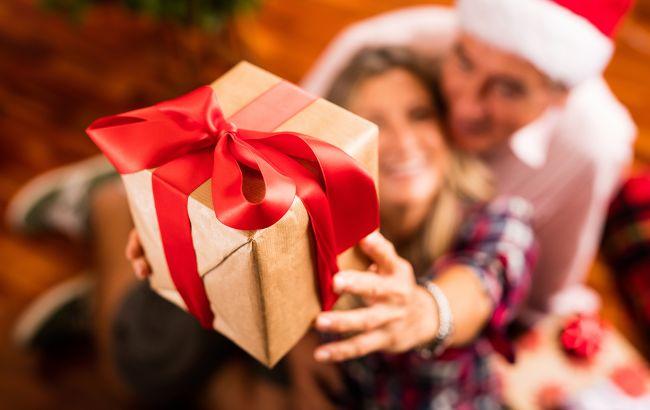 День Святого Николая: душевные поздравления и открытки к любимому празднику