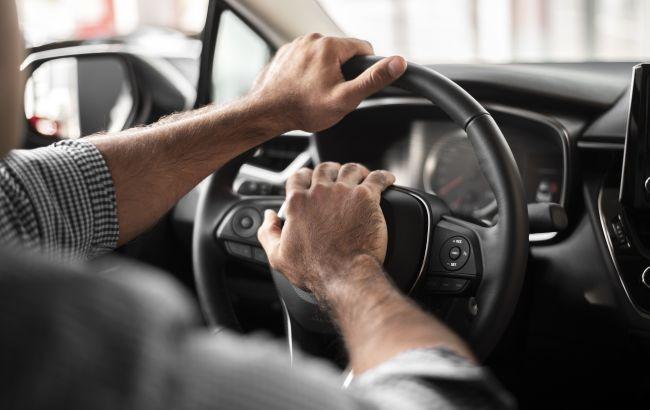 Посигналил - заплати штраф: в каких случаях водителя могут наказать