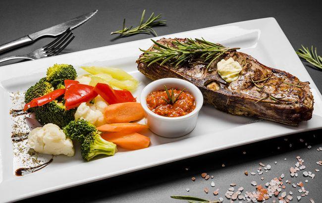 Эти секреты шеф-поваров раскрывают только в кулинарных школах: запомните их!
