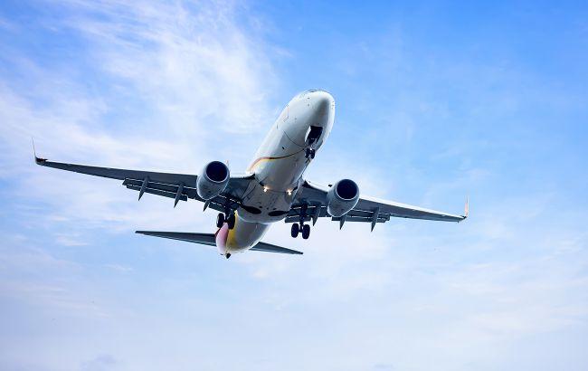 Отмена рейсов и изменение маршрутов: как теперь можно добраться из Беларуси в Украину