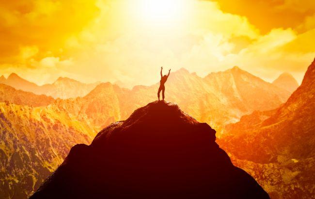 На эти три знака Зодиака свалится богатство в октябре 2021: Глоба назвал избранных
