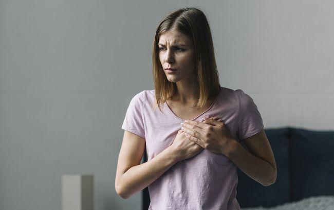 Ученые выяснили, у людей с какой группой крови наибольшая склонность к инфаркту