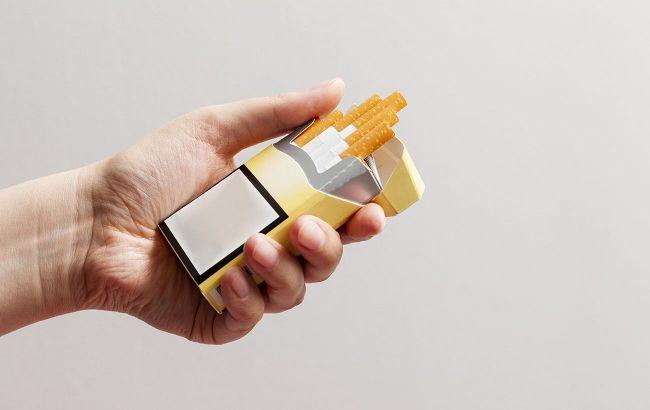Тотальные запреты приводят к увеличению курения классических сигарет, - эксперт