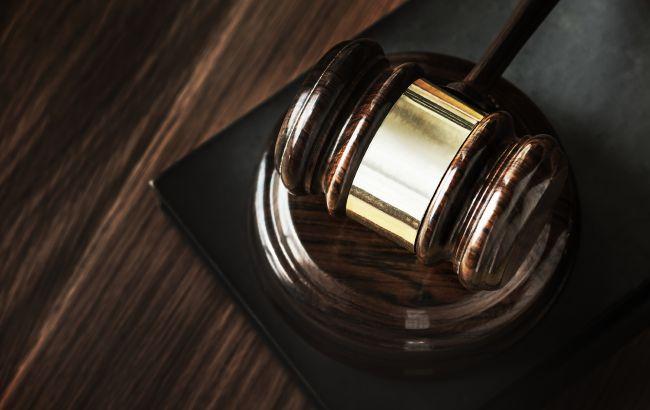 Суди щодо поліцейських Кагарлика та Переяслава: названо можливі дати вердиктів