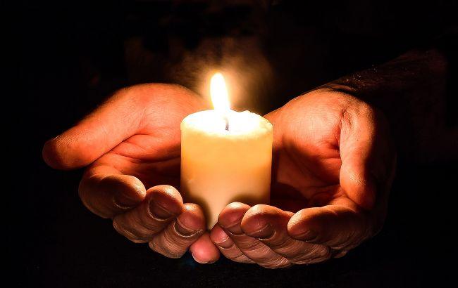 Найкрасивіші привітання в день Віри, Надії Любові та матері їх Софії: вірші, листівки, СМС