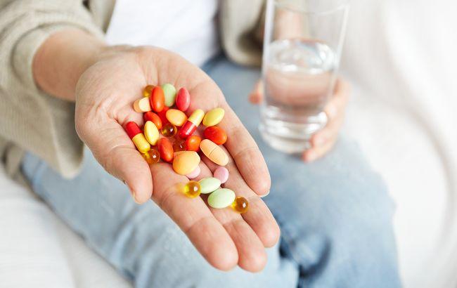"""Как получить препараты по программе """"Доступные лекарства"""": разъяснение Минздрава"""