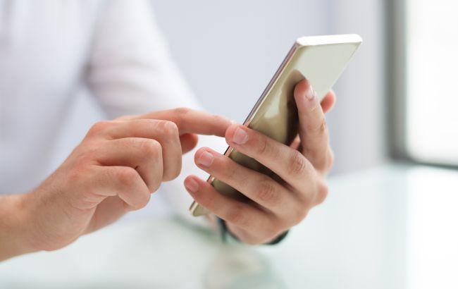 Ці ознаки говорять про швидку поломку смартфона: на що звернути увагу