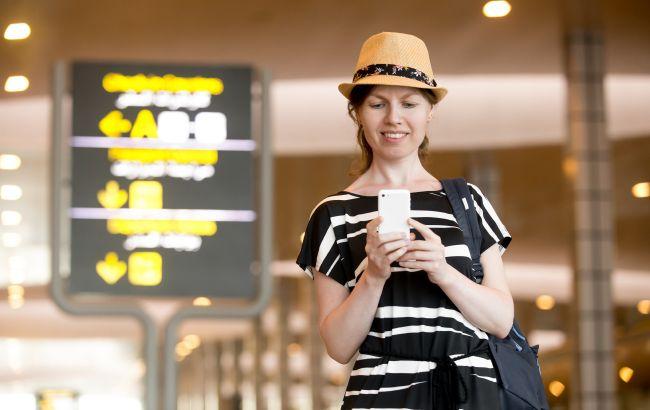 З понеділка діють нові правила в'їзду до Туреччини: що потрібно знати українцям