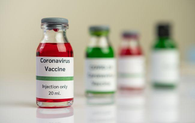 Вакцина від коронавірусу повинна бути доступна всьому світу, - прем'єр Франції