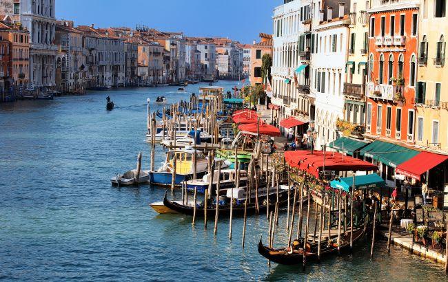 ЮНЕСКО решил, будет ли Венеция в списке памятников под угрозой исчезновения