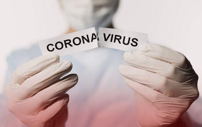 Врач рассказал, почему коронавирус в Украине пошел на спад, и поможет ли нам вакцина