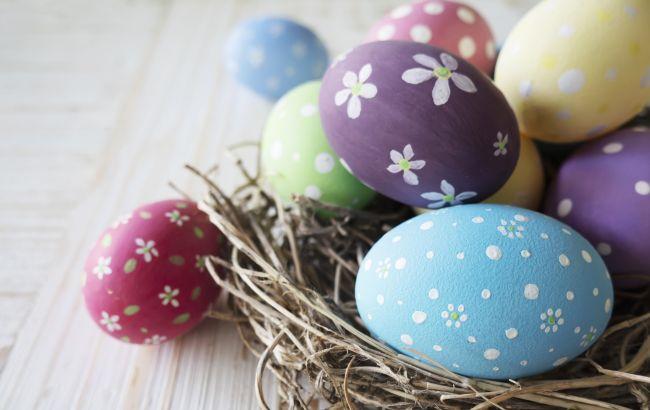 Эксперт рассказал, сколько могут храниться вареные яйца