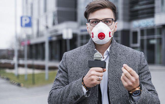 В НСЖУ назвали основную причину нападений на журналистов в мае