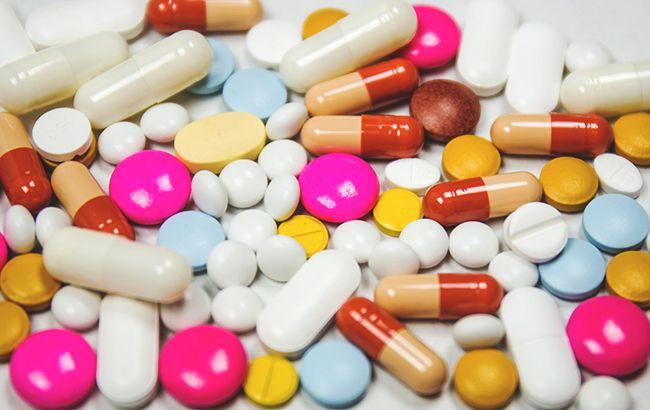 Рада обеспечила продление публичных закупок лекарств