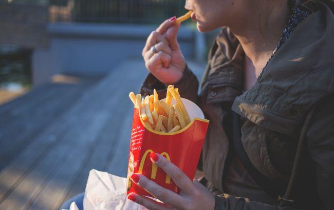 Хитрости, которые делают блюда вкуснее: бывший работник McDonald's поразил секретами сети