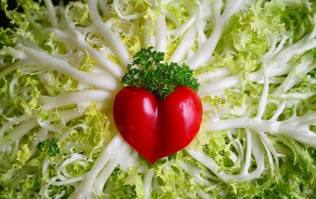 Фото: Здоровое питание (pixabay.com - congerdesign)