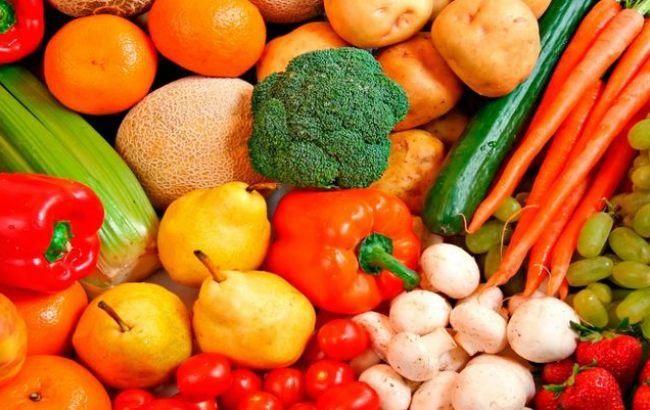Ці продукти допоможуть уникнути зморшок: включіть їх у раціон