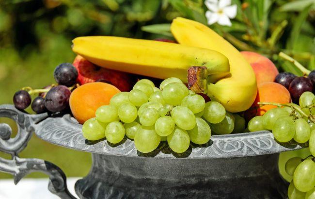 Эти фрукты и овощи способствуют улучшению сна: они есть в каждом холодильнике