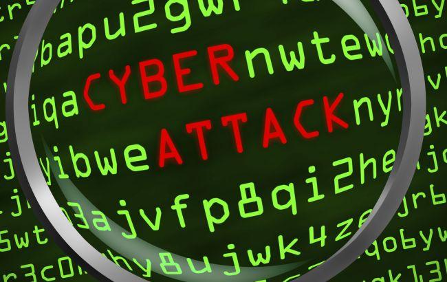 Хакер Guccifer обобвинениях Российской Федерации вкибератаках— сумасшествие иистерия