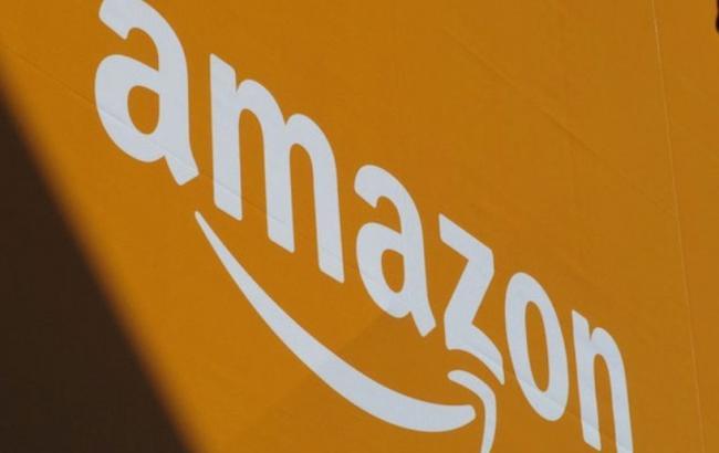 Amazon сегодня откроет свой первый книжный офлайн-магазин