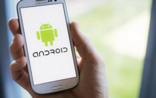 Фото: Google запустив сервіс мобільних платежів Android Pay