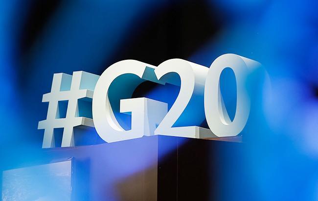 Фото: G20 (flickr.com/palaciodoplanalto)