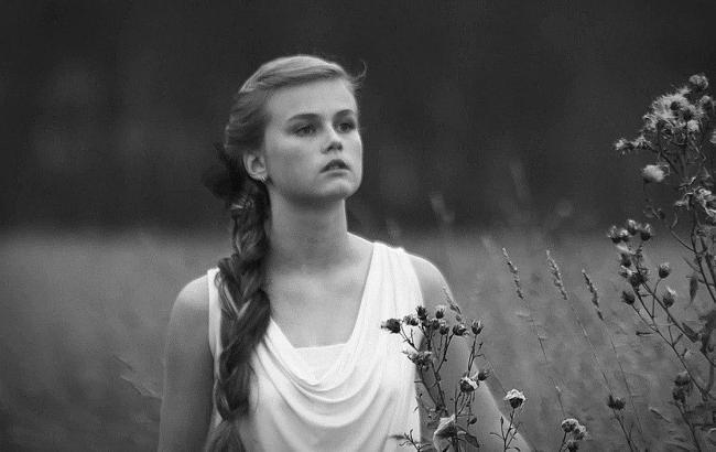 """12-летняя Даша Волосевич очень по-взрослому спела """"Кукушку"""""""