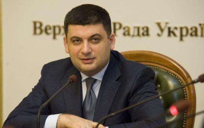 Задолженность населения Украины зажилкомуслуги зимой возросла на3,1%
