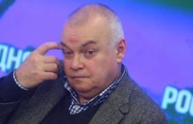 Фото: Дмитро Кисельов