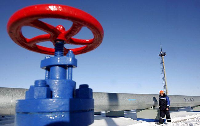 Газовый рынок: закон есть, а инвесторов нет