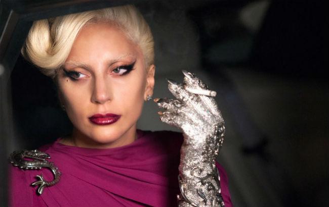 Леді Гага (Фото: FX)