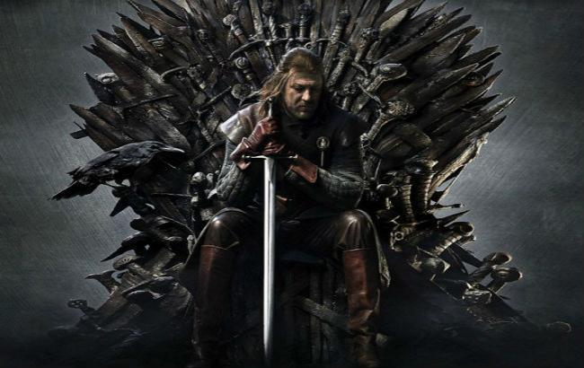"""Фанаты """"Игры престолов"""" смогут самостоятельно сразиться за Железный Трон"""