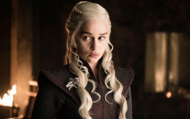 """Фанати """"Гри престолів"""" проведуть три дні поспіль за переглядом серіалу"""
