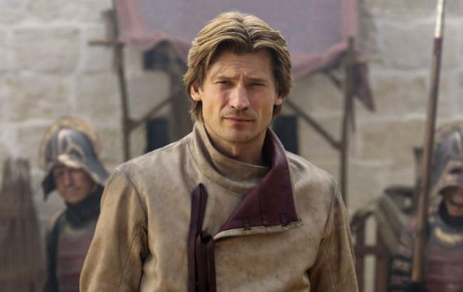 """Зірка """"Гри престолів"""" розповів, як зміниться зовнішність Джейме Ланністера в новому сезоні серіалу"""