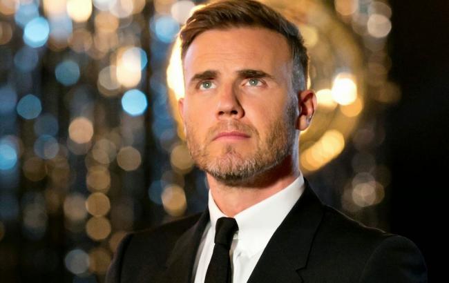 """Музикант з гурту Take That отримав роль в """"Зоряних війнах"""""""