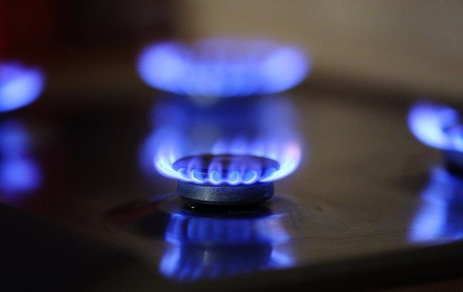 Кабмін продовжує переконувати МВФ у необхідності знизити ціну на газ для населення (фото РБК-Україна)