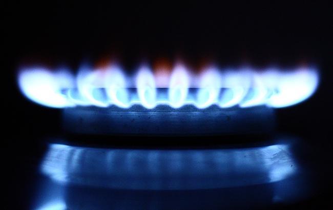 "Суд признал за ""Нафтогазом"" право не оплачивать небаланс газа (фото РБК-Украина)"