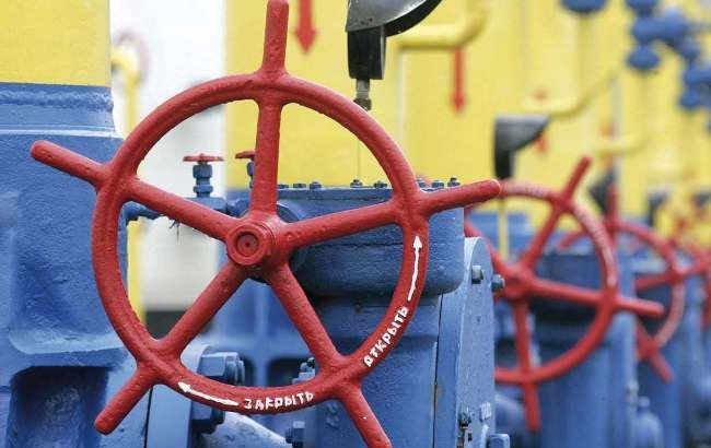 """За год ПАО """"Сумыгаз"""" обеспечило учет газа в более 22 тыс. потребителей"""