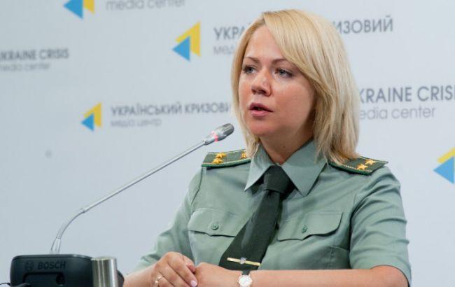 Фото: Гаврилюк сообщила о закупках для ВСУ на 3 млрд 280 млн грн