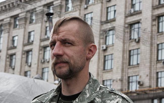Фото: Михаил Гаврилюк (pogliad.ua)