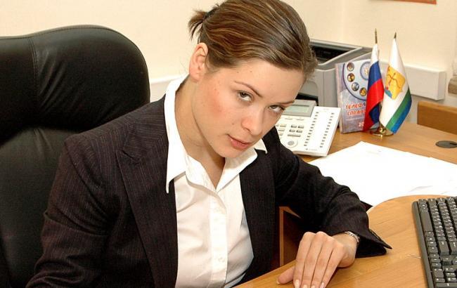 Гайдар будет заниматься в Одесской ОГА социальной сферой