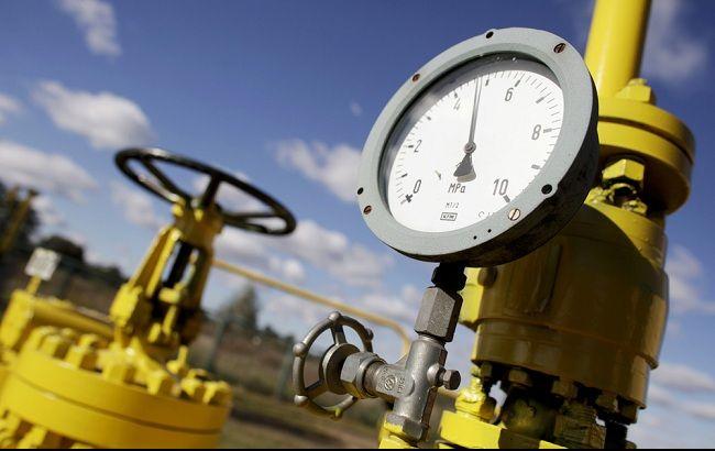 Снижение ренты на добычу газа: пока выигрывают ставки депутатов