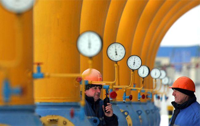 Новые правила налогообложения газодобывающей отрасли