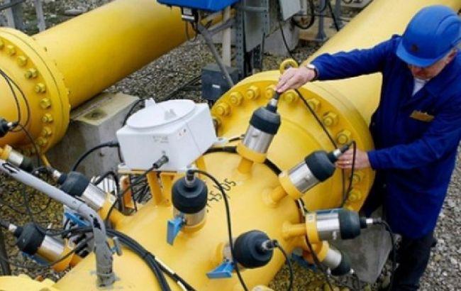 Румыния отказывается от русского газа