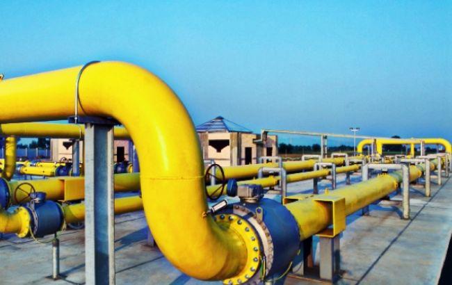 Євросоюз схвалив будівництво газопроводу через Адріатичне море