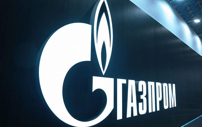 """У """"Газпромі"""" заявили, що отримали дозвіл на будівництво другої нитки """"Турецького потоку"""""""
