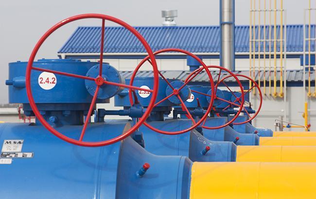 Фото: газоснабжение (gazprom.ru)