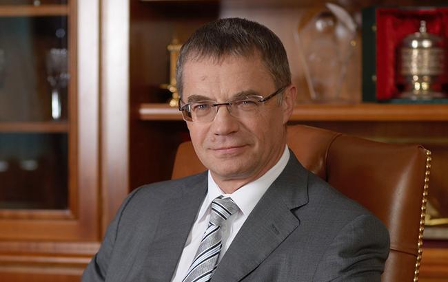 """""""Газпром"""" не має наміру оскаржувати рішення Стокгольмського арбітражу"""